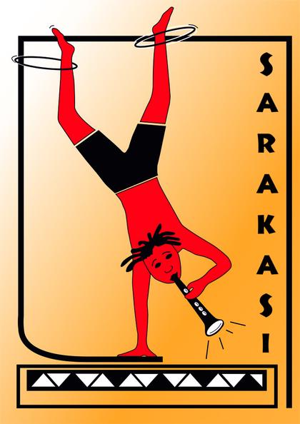 sarakasi_trust_sawa_big_37850.png