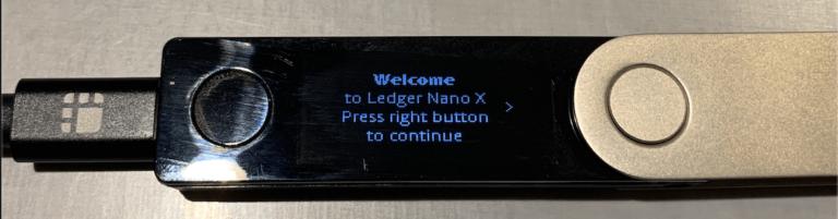 LedgerXWelcome-768x201.png