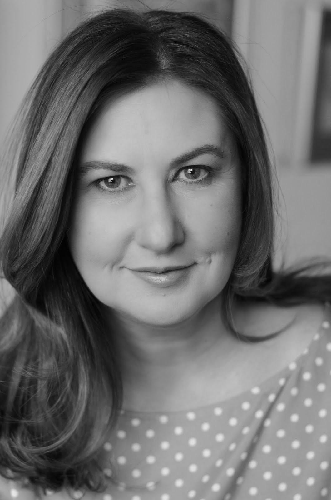 Maria Granovsky, PhD, JD