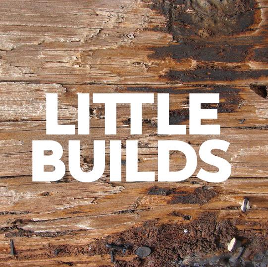 Website-Graphics_LittleBuilds.png