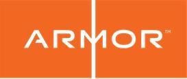 Armor_Logo_Orange_Tagline.jpg