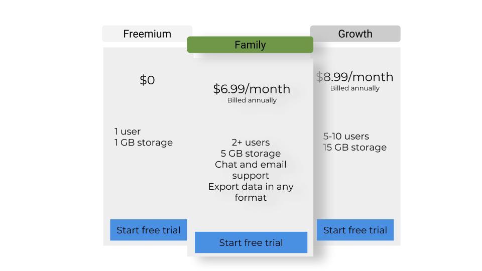 Pricing page.jpg