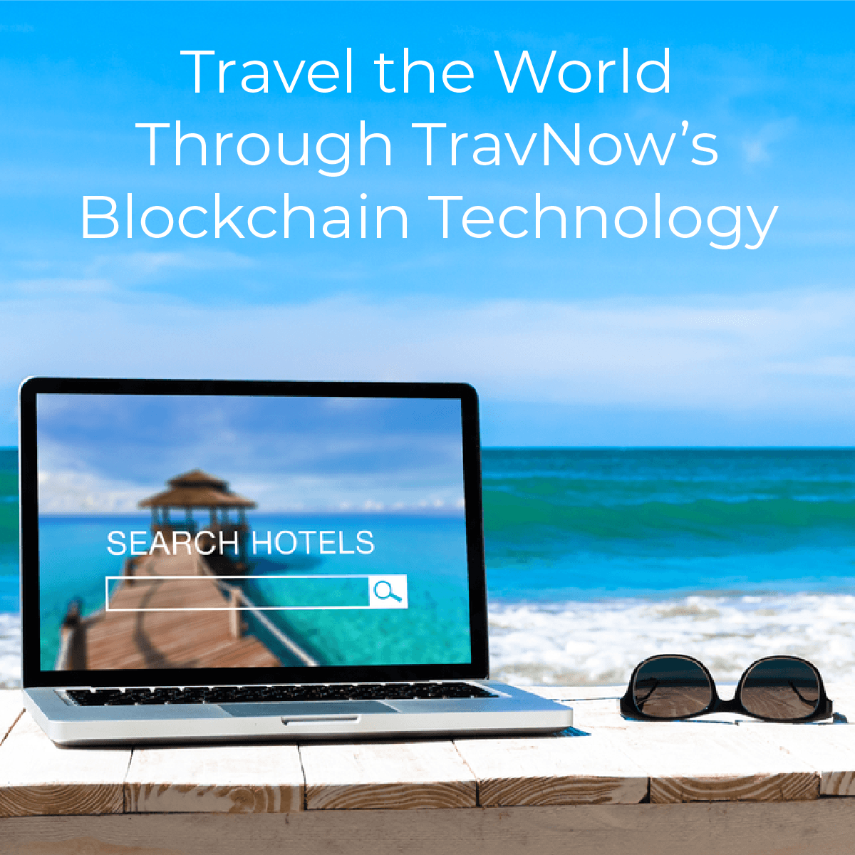 Travel_the_World_TravNow_Square-8.png