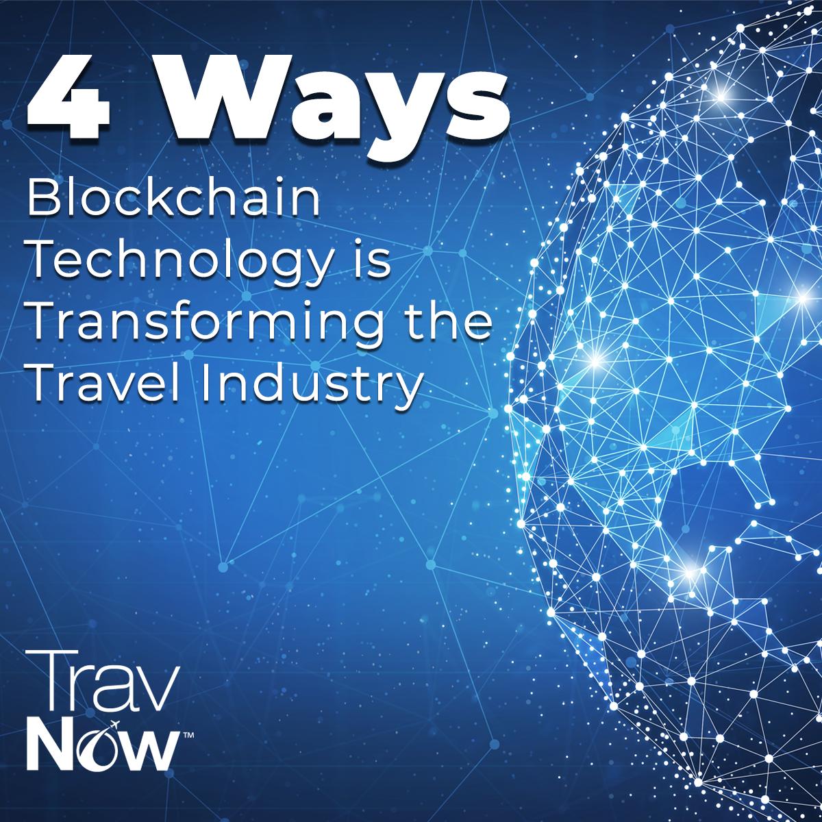 4_Ways_Blockchain_Tech.png