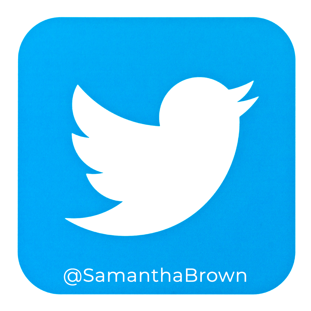 Samantha_Brown_Twitter.png