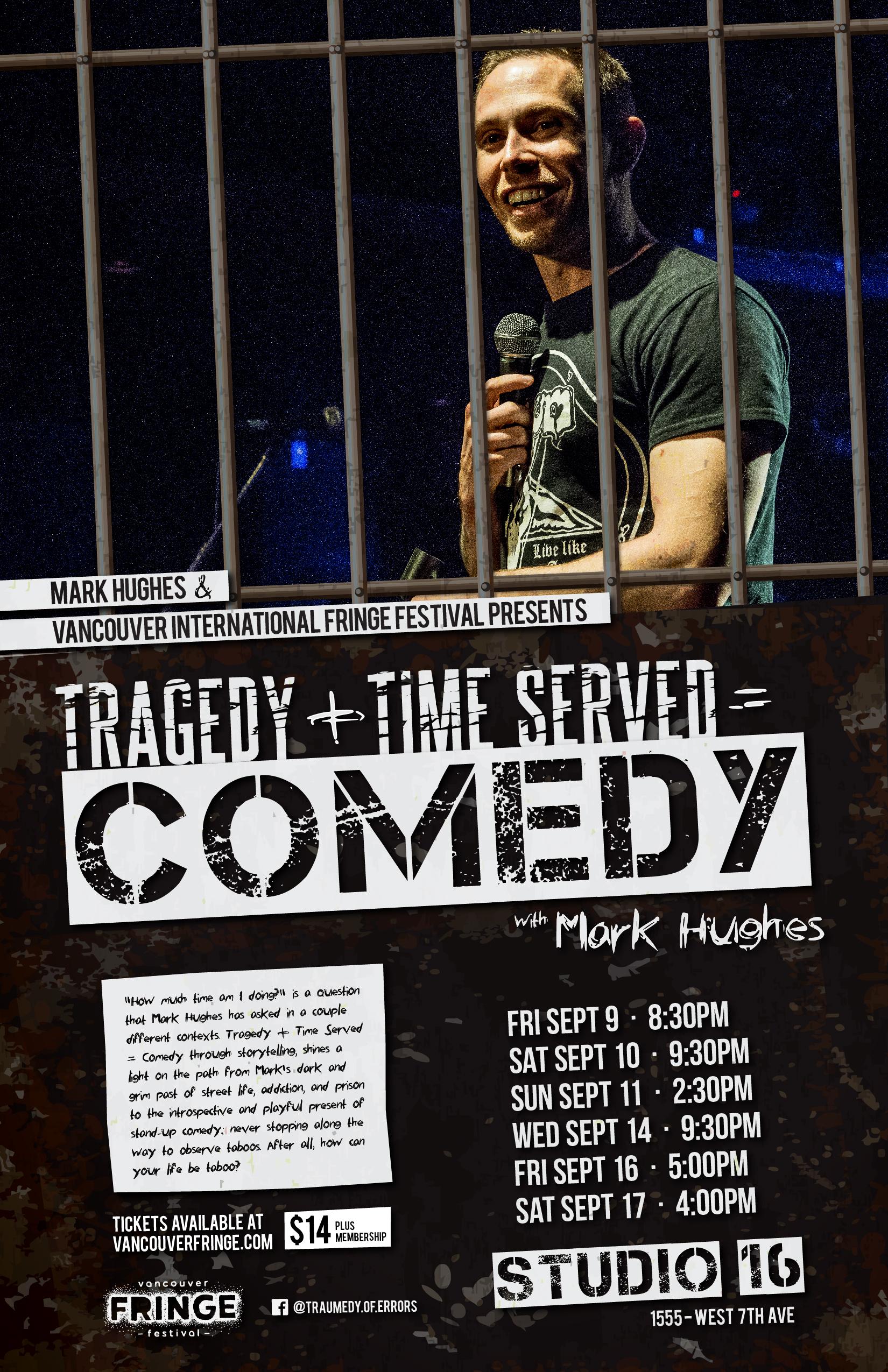 Mark-Hughes_Fringe-Fest_poster_web.jpg