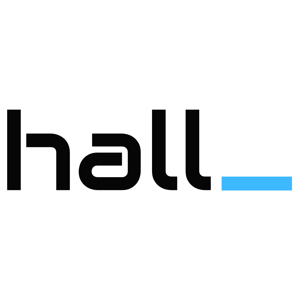 hall-site-icon-hdash-blue-2.png