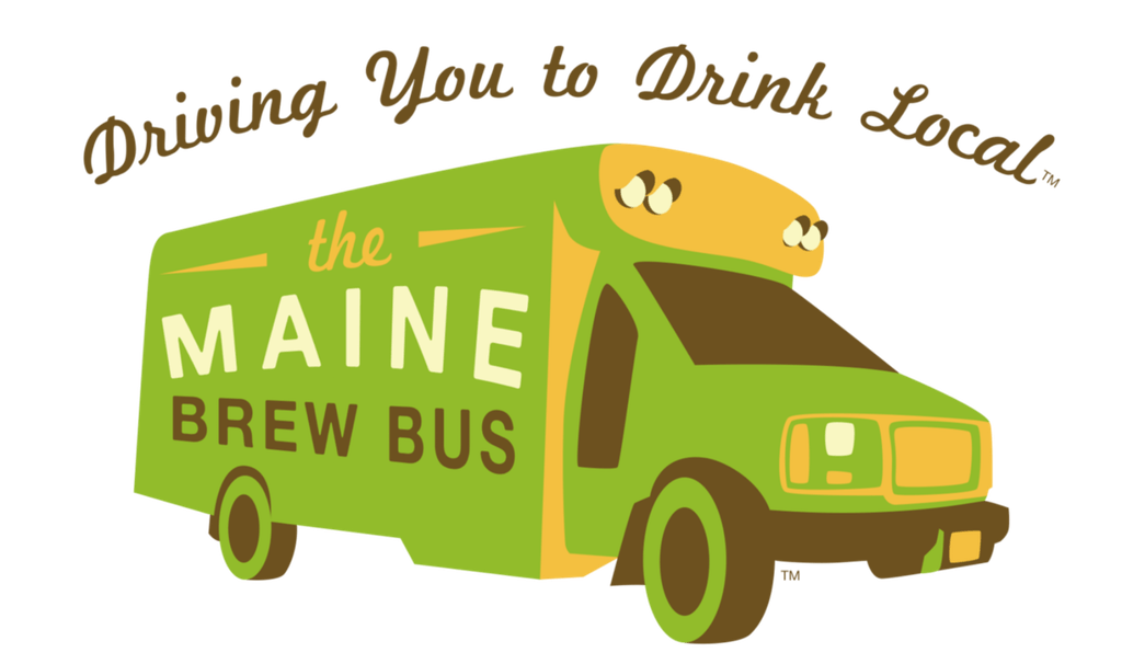 maine-brew-bus.png