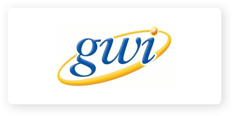 gwi.png