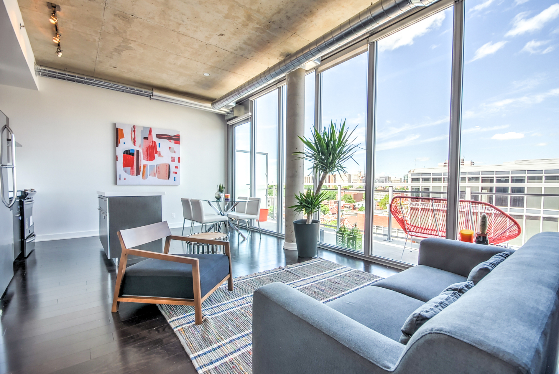 07 Living Room & Kitchen.jpg