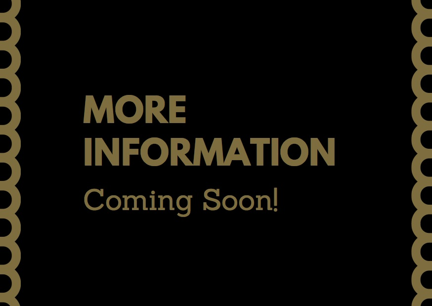 More informationcoming soon!.jpg