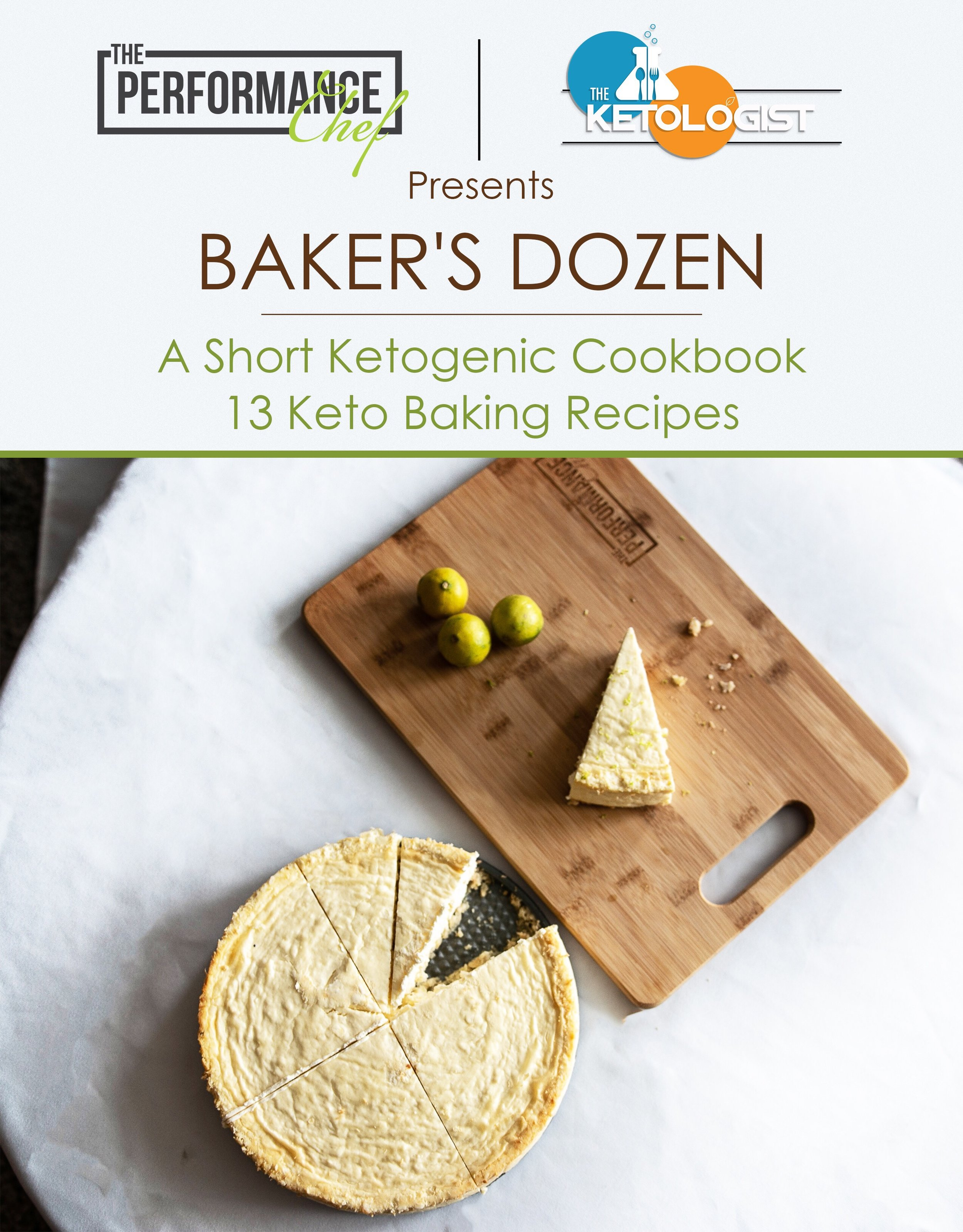 backer's-dozen-ebook.jpg