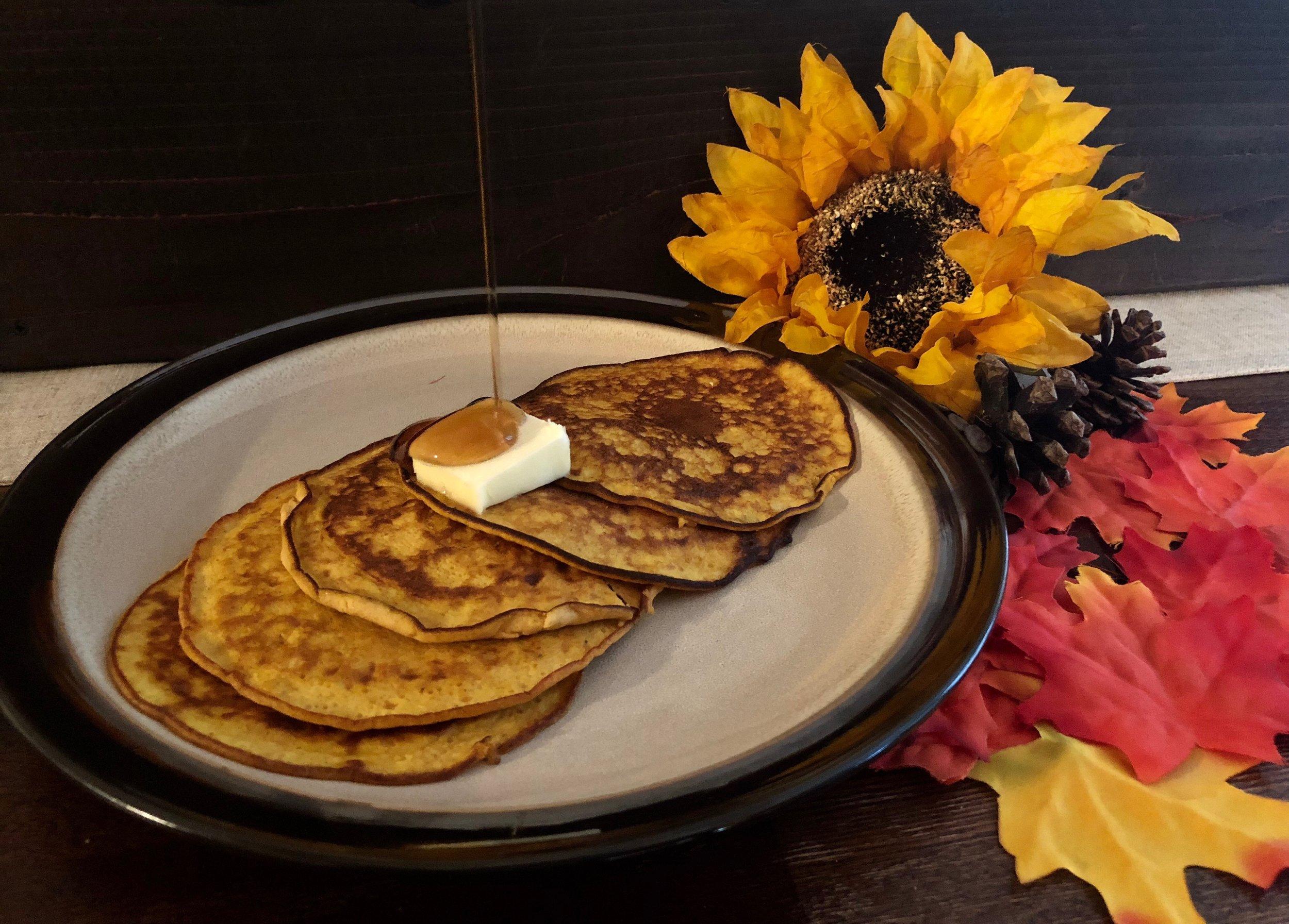 Keto Pumpkin Pancakes.jpg