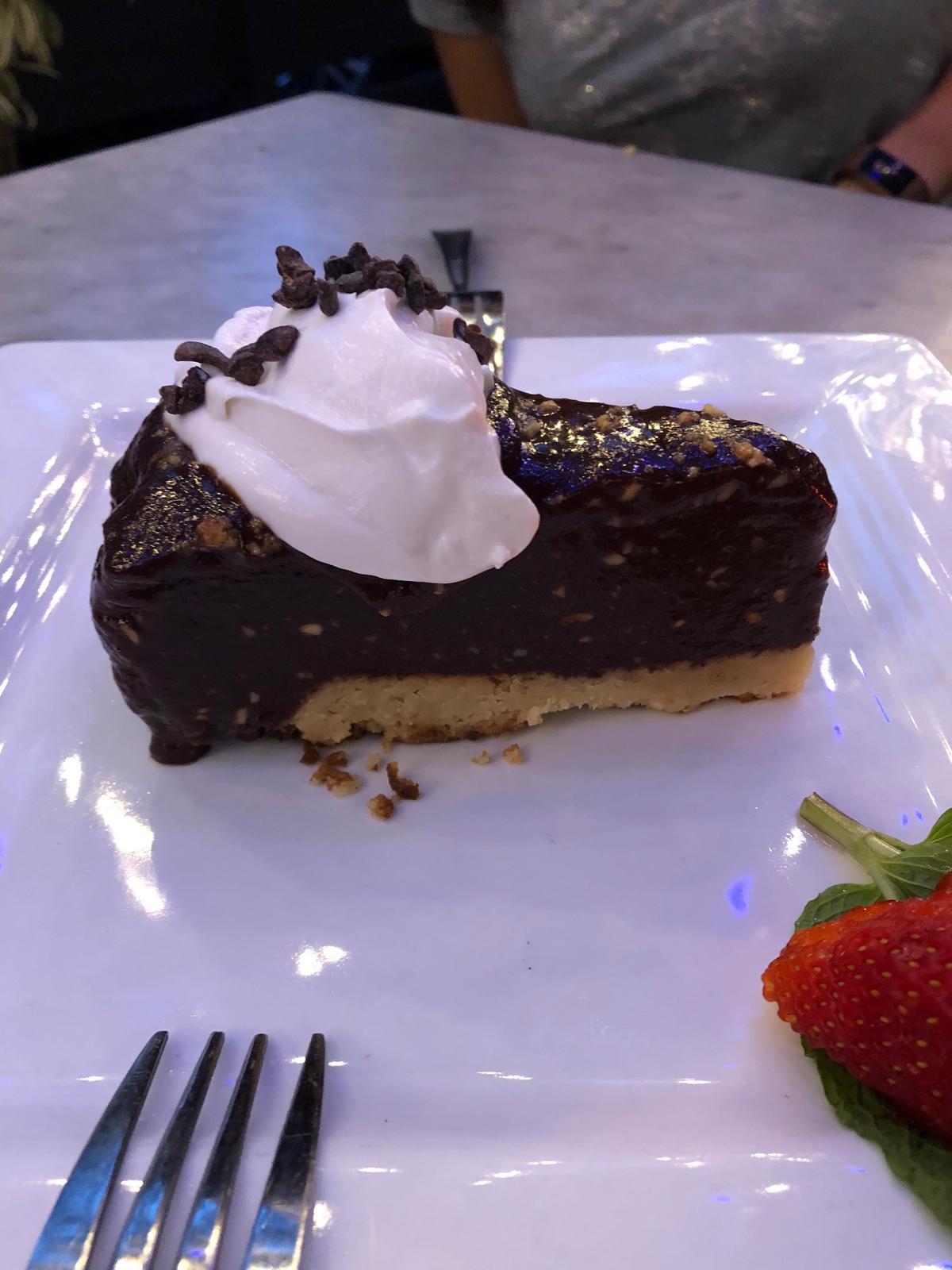 Keto Dessert.jpg
