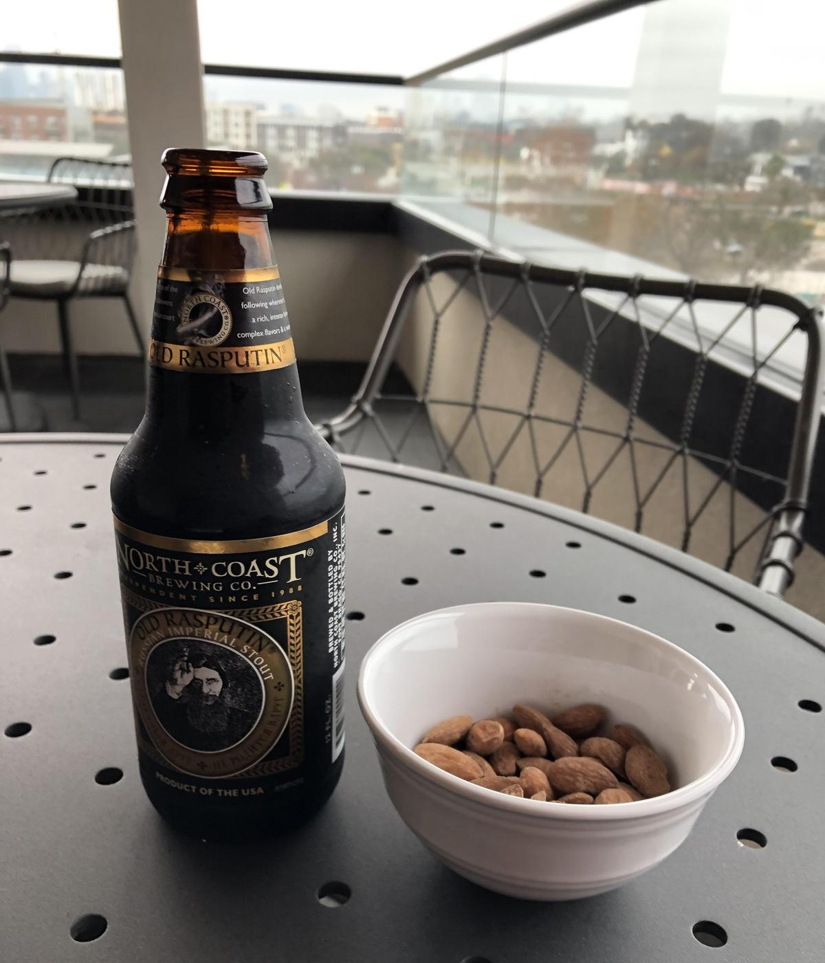 Beer+and+almonds.jpg