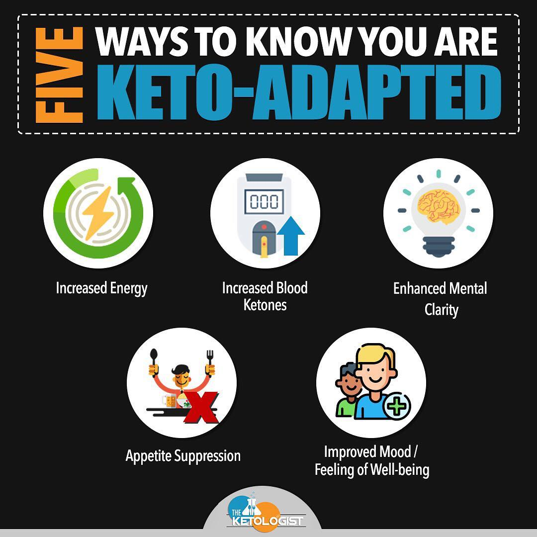 5 ways to know you're keto-adapted.jpg