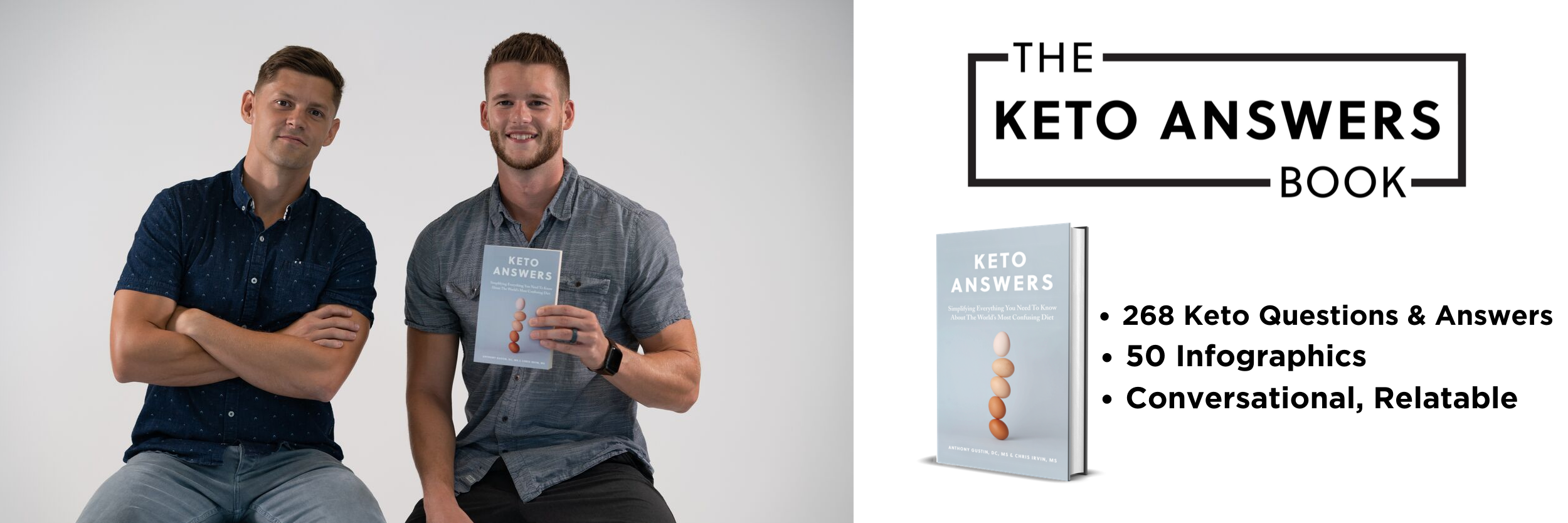 Keto Answers Book Banner.png