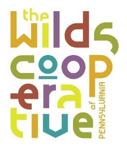 Wilds_Coop