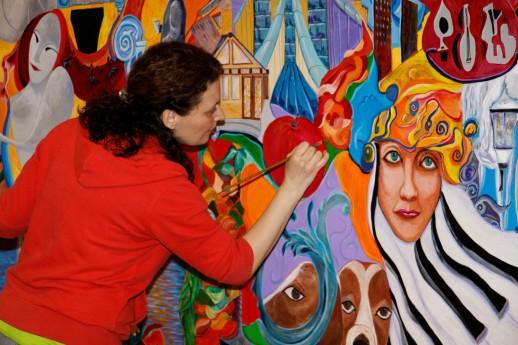 Samila-mural-e1302558390917.jpg