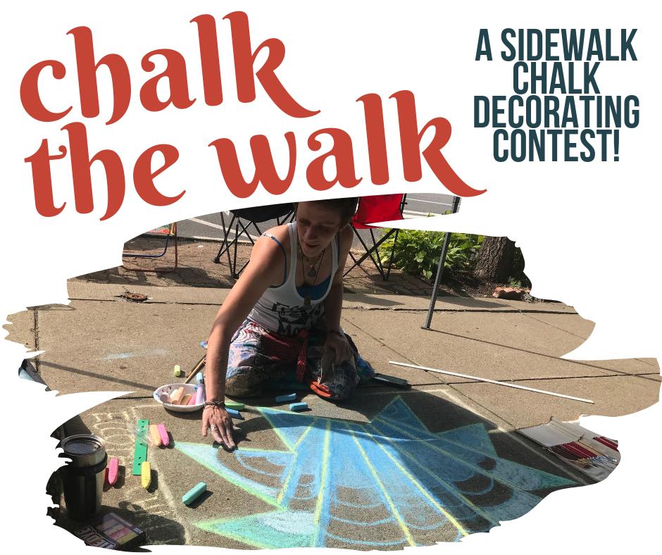 Chalk the Walk Website.png