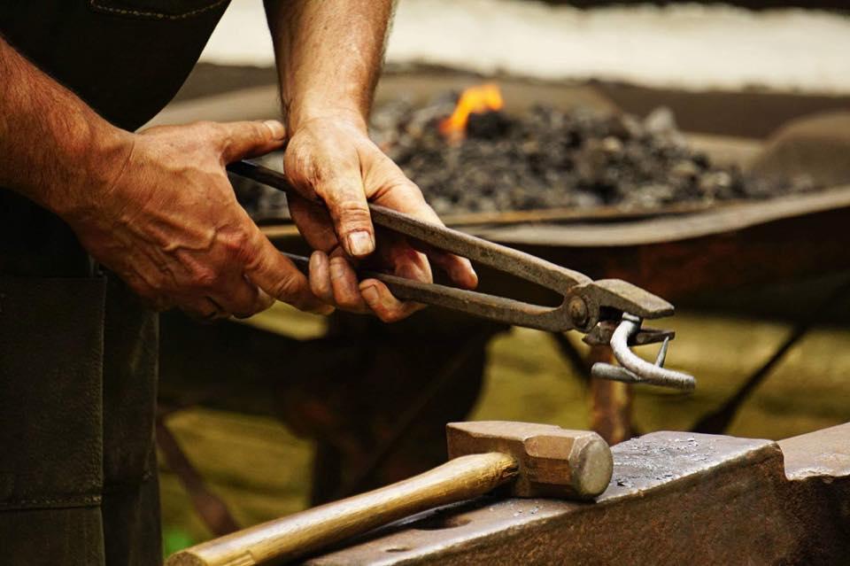 firestoneforge.jpg