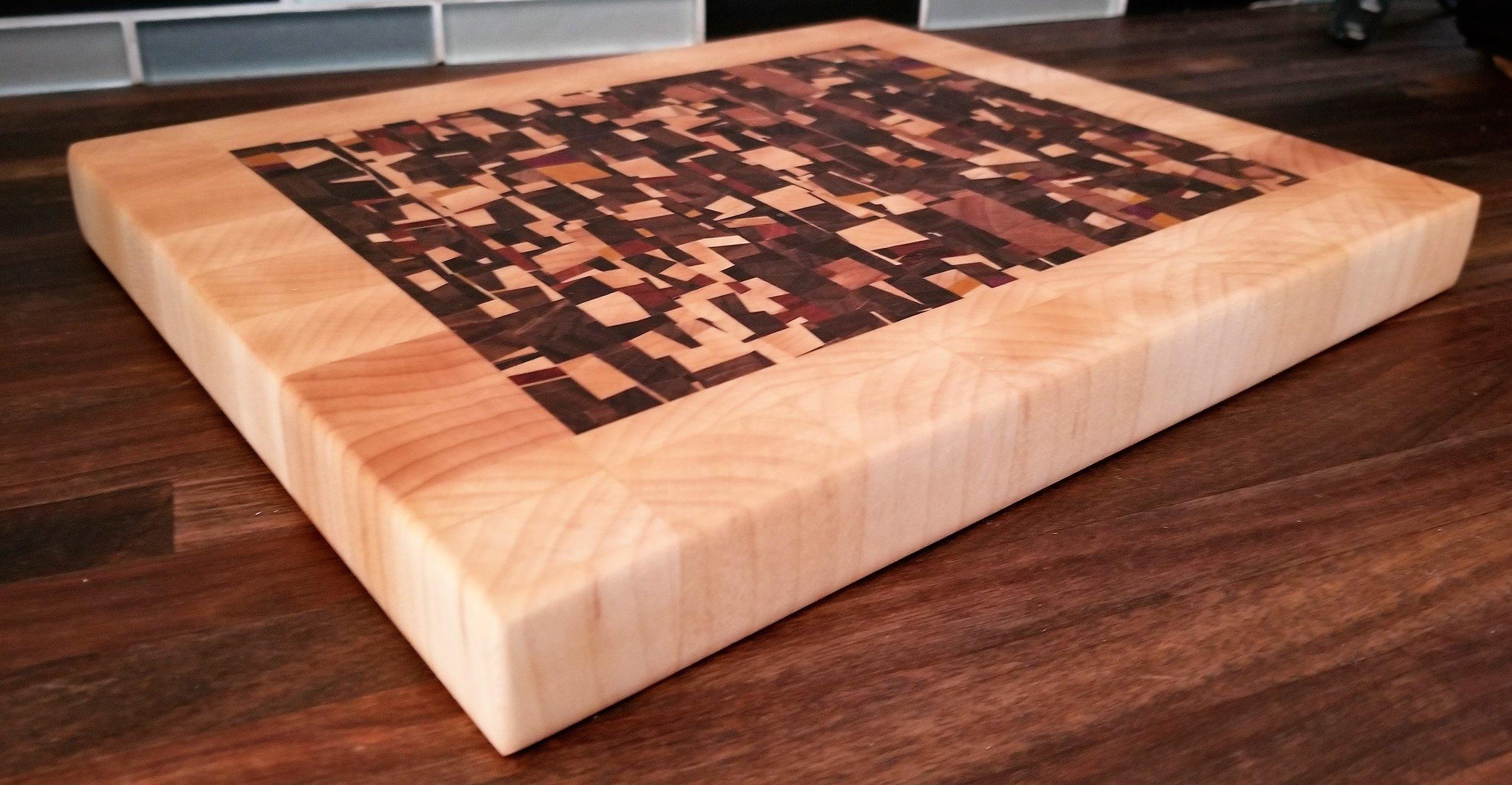 Board 3.view2.maple.walnut.mahogany.others.10.25x8.25x1_130.jpg