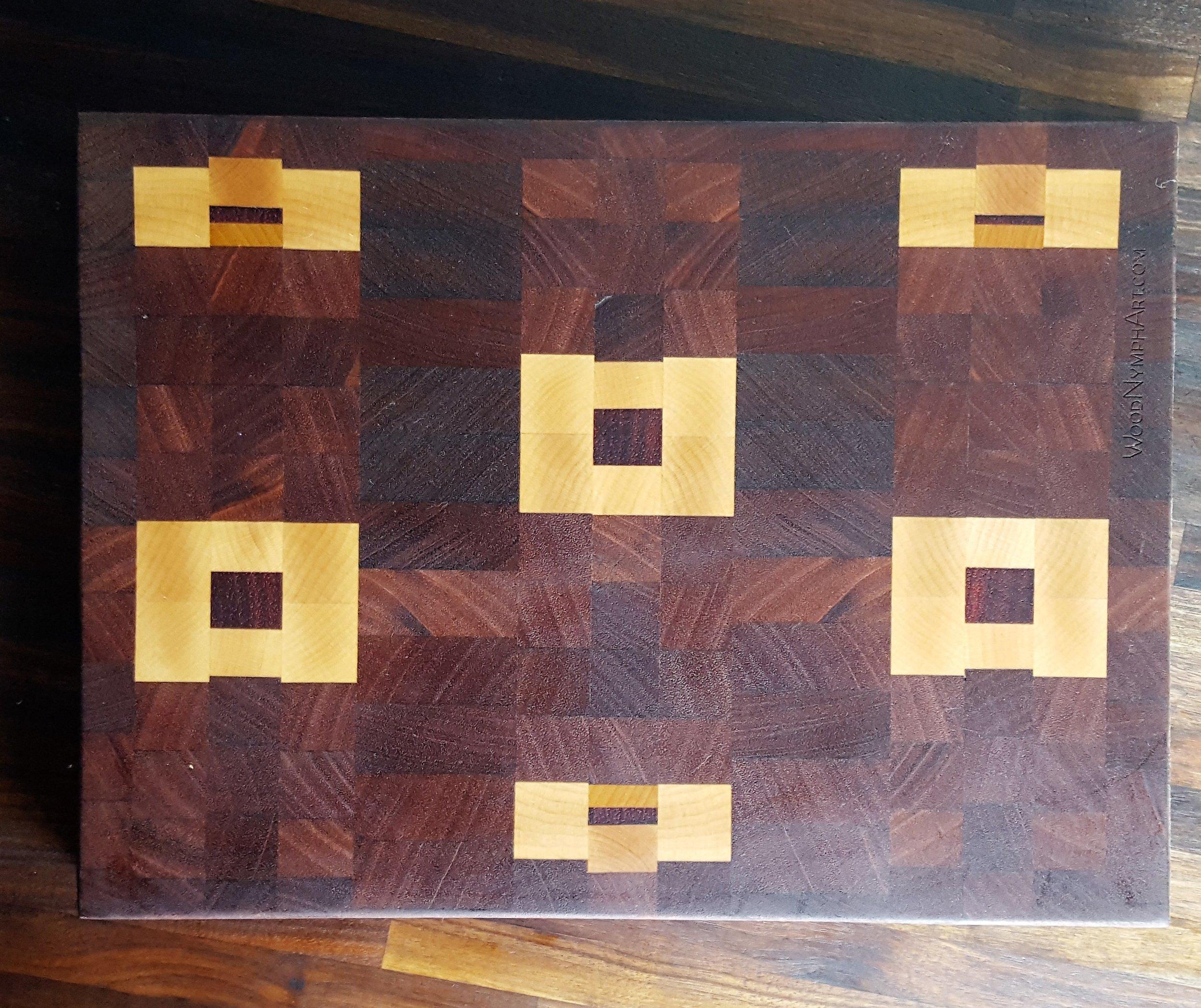 pocket square 1.jpg