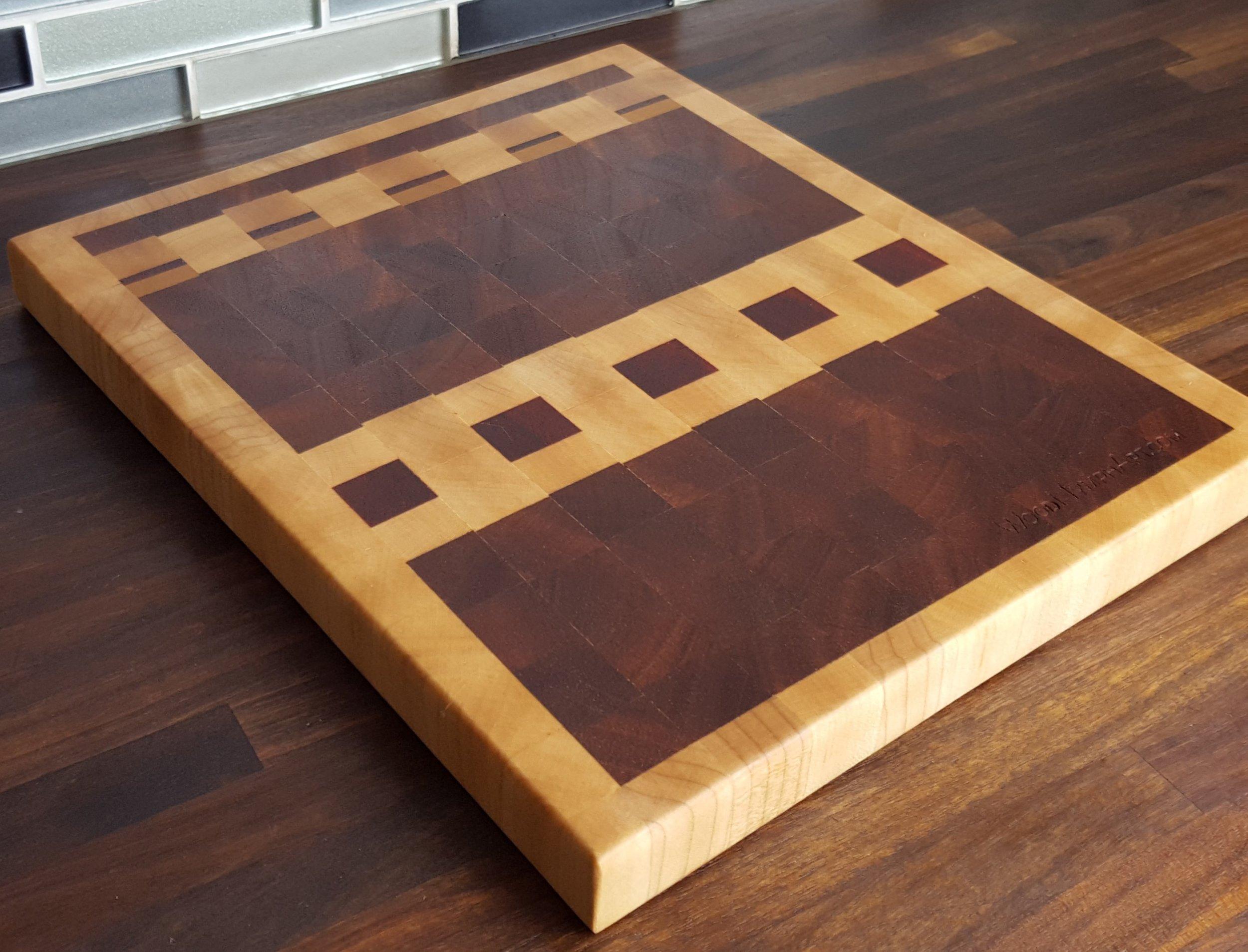 sweet hot mahogany.2.zoom.jpg