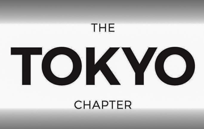 BentoyaCooking Tokyo Chapter.jpg