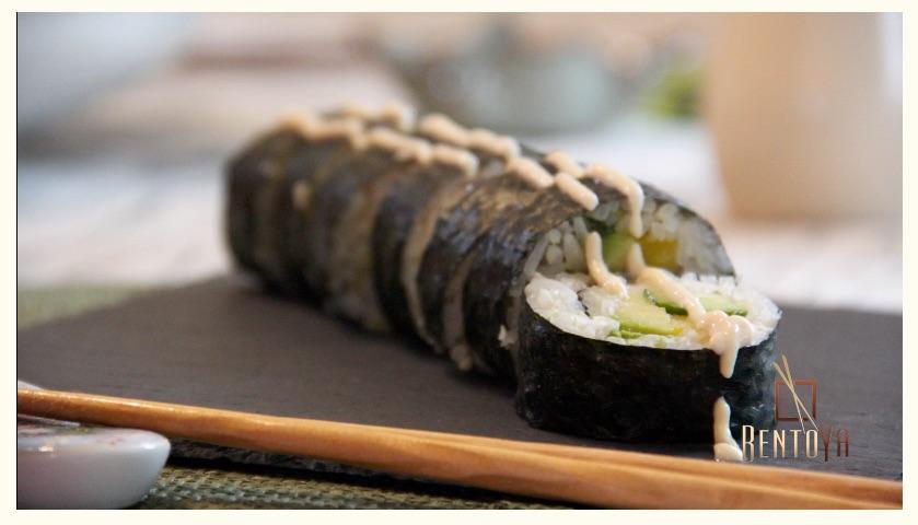 Calenday Sushi BentoYa Cooking.jpg