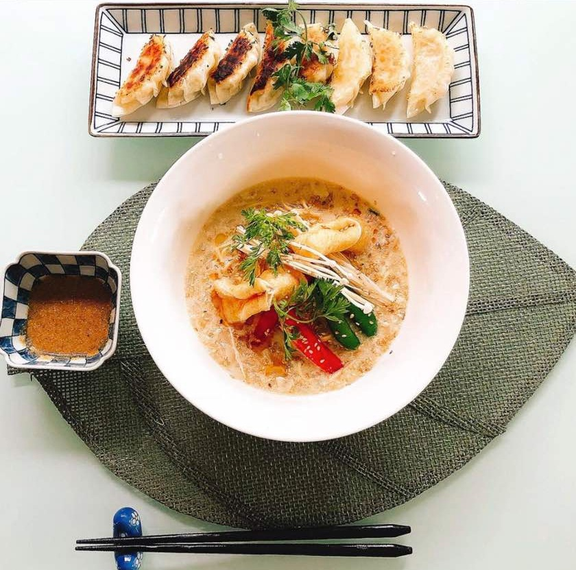 Calendar+Bentoya+Cooking_Vegan+Ramen+and+Gyoza.jpg