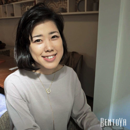 BentoYa Test Photos *Crop Fix *Reshoot-2.jpg