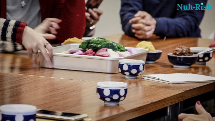 Nuh Rish Logo BentoYa Collaboration 2 - Yokohama Ramen danpape photos-7.jpg