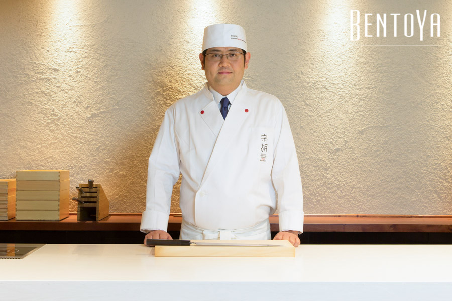 Sarah Hodge BentoYa Friends Hanami Bento-4.jpg