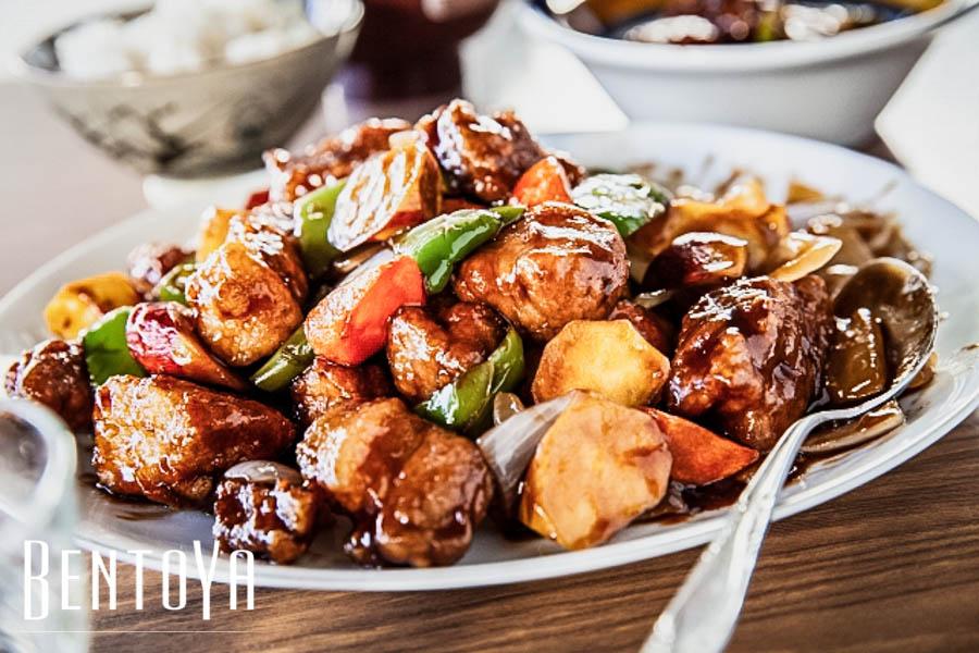 Vegan Cutlet Curry2.jpg