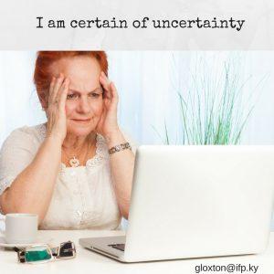 Uncertainty-300x300.jpg