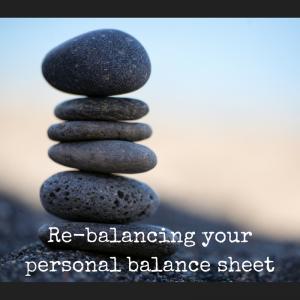 Balance-sheet-300x300.png