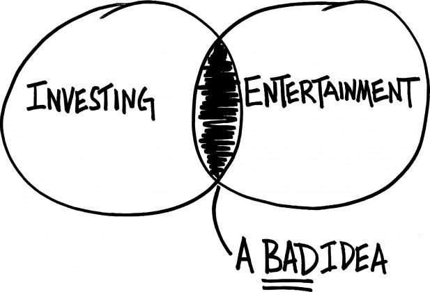 Investing Entertainmetn Carl Richards.jpg