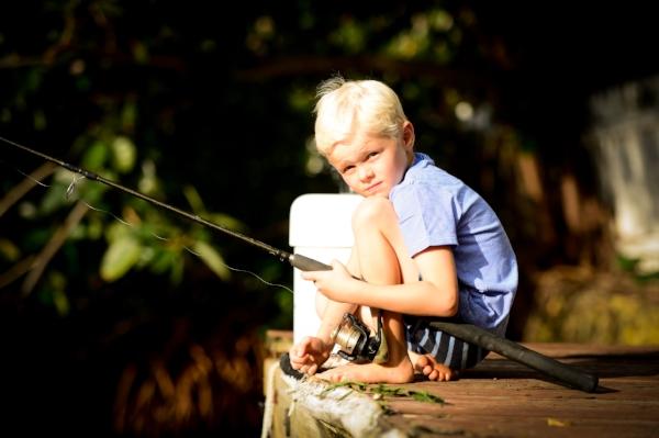 Will fishing 2.jpg