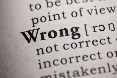 Less wrong.png