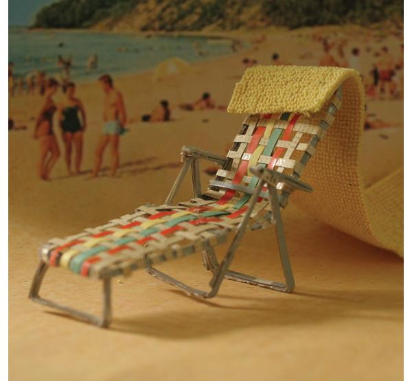 beachchair.png