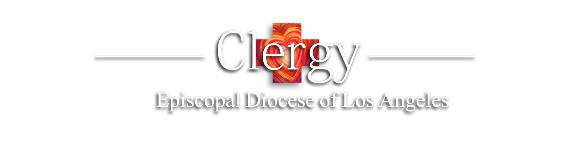 Clergy-txt_1.png