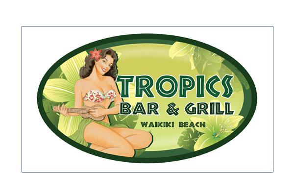 CAL_Tropics.jpg