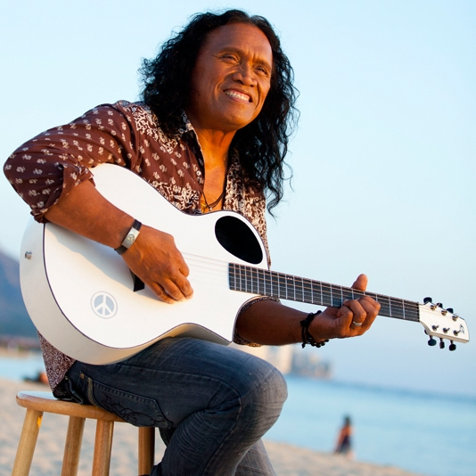 Henry's Music - View All of Your Favorite Henry Kapono Albums