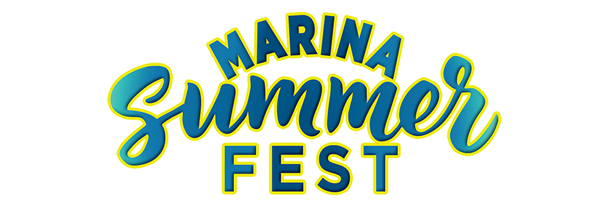 MarinaSUMMERfest_logotype-md.png