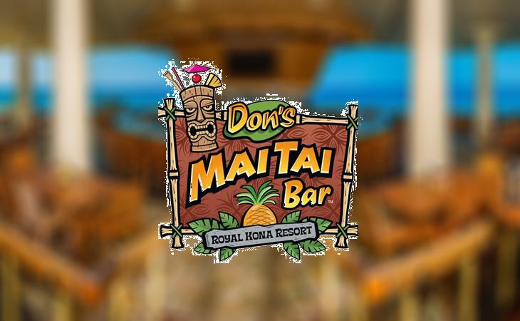 dons-mai-tai-bar-in-kailua-resort-th-logo-banner.png