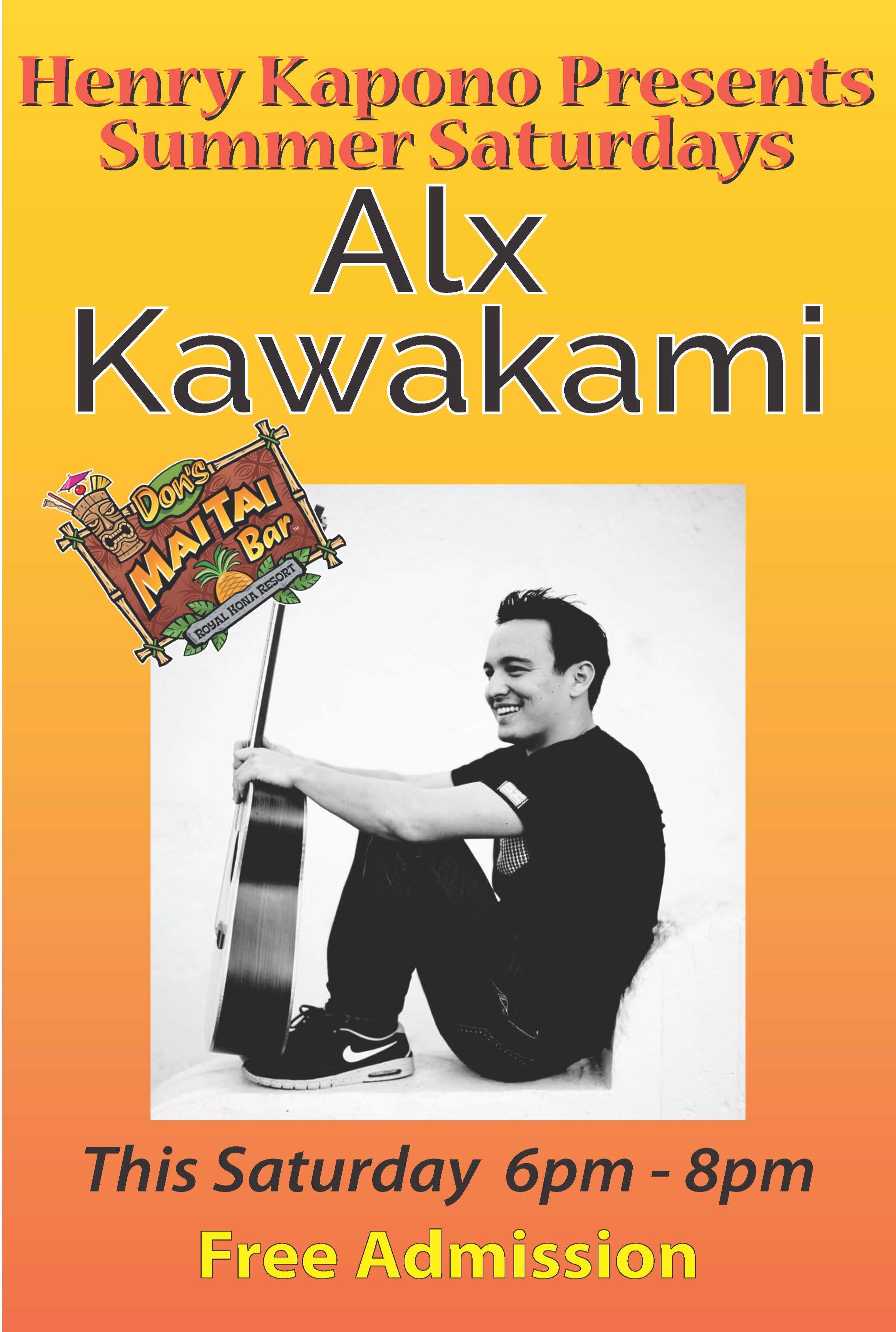 RKR_SUMMER_SATS_-alx-kawakami-this-saturday-24x36+%28003%29+%28deleted+7981eb039dd003610ca72f0a0c33dfca%29.jpg