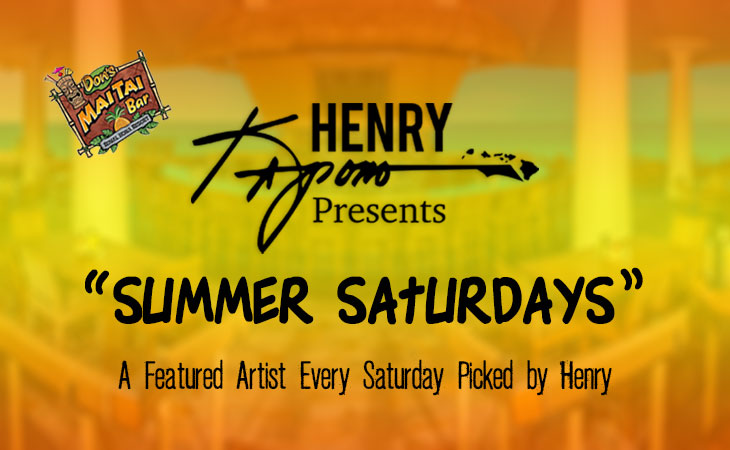 hk_summer_saturdays_banner.jpg