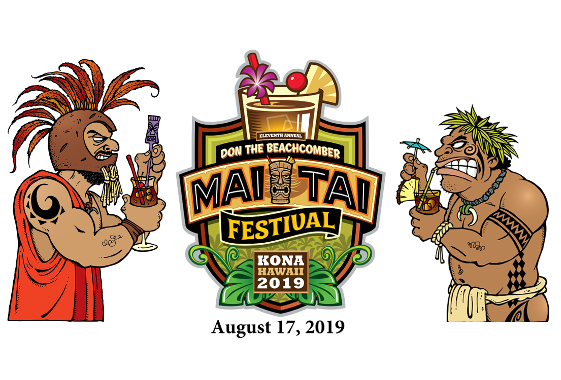 maitaifest2019.png
