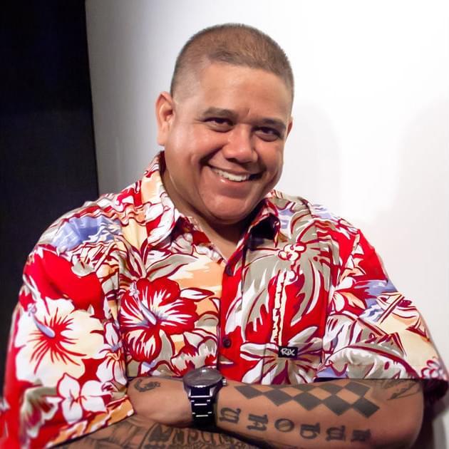 Sean Naauao 2019.JPG